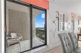 4005 Gulf Shore Blvd - Photo 21