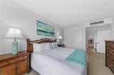 4005 Gulf Shore Blvd - Photo 26