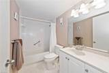 320 Seaview Ct - Photo 12