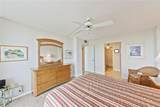 320 Seaview Ct - Photo 9