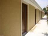 1051 Winding Pines Cir - Photo 3