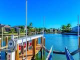 2150 Gulf Shore Blvd - Photo 28