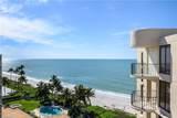 3115 Gulf Shore Blvd - Photo 1