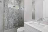 2385 39th Ave - Photo 21