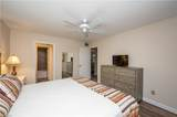600 Neapolitan Way - Photo 11