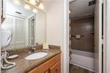600 Neapolitan Way - Photo 12