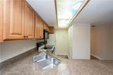 600 Neapolitan Way - Photo 7