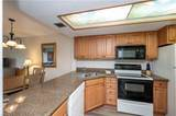 600 Neapolitan Way - Photo 8