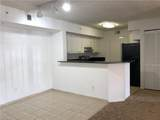 8245 Ibis Club Dr - Photo 5