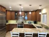 227 3rd Ave - Photo 5