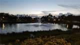 16188 Parque Ln - Photo 22