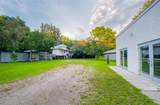 10851 Bromley Ln - Photo 5