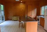 10851 Bromley Ln - Photo 7