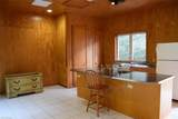 10851 Bromley Ln - Photo 8