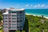 265 Barefoot Beach Blvd - Photo 13