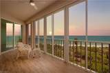 265 Barefoot Beach Blvd - Photo 15