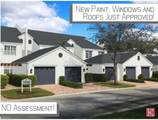 5964 Sand Wedge Ln - Photo 1