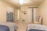 9518 Avellino Way - Photo 11