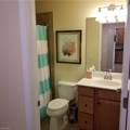 9518 Avellino Way - Photo 12