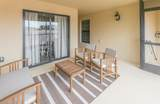 9518 Avellino Way - Photo 3