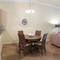 9518 Avellino Way - Photo 5