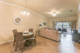 9518 Avellino Way - Photo 6