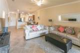 9518 Avellino Way - Photo 7