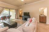 9518 Avellino Way - Photo 8
