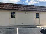 240 Collier Blvd - Photo 15