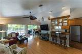 629 91st Ave - Photo 4