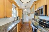 629 91st Ave - Photo 7
