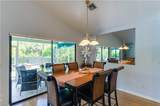 629 91st Ave - Photo 8