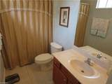 4730 Shinnecock Hills Ct - Photo 10