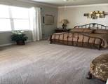 17290 Cherrywood Ct - Photo 11