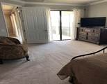 17290 Cherrywood Ct - Photo 12