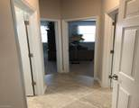 17290 Cherrywood Ct - Photo 15