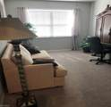 17290 Cherrywood Ct - Photo 18