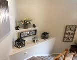 17290 Cherrywood Ct - Photo 19