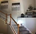 17290 Cherrywood Ct - Photo 2
