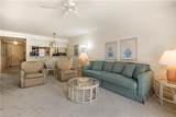7240 Coventry Ct - Photo 1