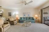 7240 Coventry Ct - Photo 12
