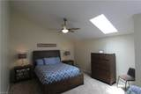 964 8th Ave - Photo 10