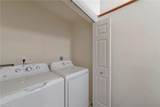 964 8th Ave - Photo 11