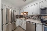 964 8th Ave - Photo 3