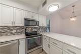 964 8th Ave - Photo 4