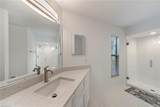 964 8th Ave - Photo 8