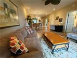 8217 Parkstone Pl - Photo 4