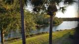 10137 Colonial Country Club Blvd - Photo 16