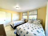 3641 Wild Pines Dr - Photo 17