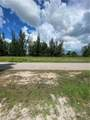 4020 9th Ave - Photo 1